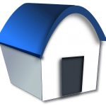 house-148033_640