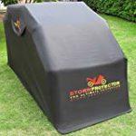 Faltgarage StormProtector®